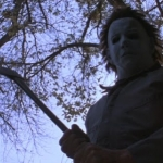 "Image for the Film programme ""Halloween VI: The Curse of Michael Myers"""
