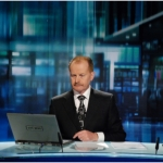 "Image for the News programme ""RTÉ News"""