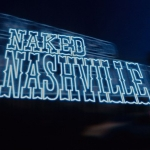 "Image for the Music programme ""Naked Nashville"""