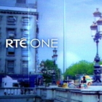 "Image for the Talk Show programme ""One to One"""