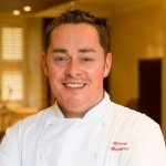 "Image for the Cookery programme ""Neven Maguire: Home Chef"""