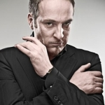 "Image for the Entertainment programme ""Derren Brown: How to be a Psychic Spy"""