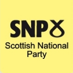 "Image for the Political programme ""Party Political Broadcast by the Scottish National Party"""