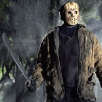 "Image for the Film programme ""Friday the 13th"""