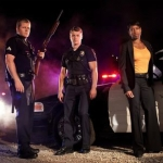 "Image for the Drama programme ""Southland"""