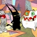 Image for Catscratch