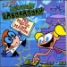 Image for Dexter's Laboratory