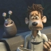 Image for Flushed Away