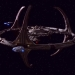 Image for Star Trek: Deep Space Nine
