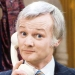 Image for Are You Being Served?