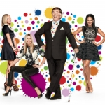 "Image for the Entertainment programme ""Children in Need 2011"""