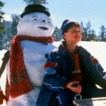 "Image for the Film programme ""Jack Frost"""