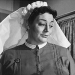 "Image for the Film programme ""Carry on Nurse"""