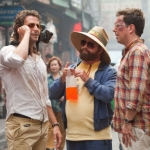 "Image for the Film programme ""The Hangover Part II"""