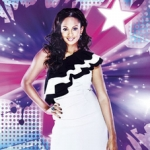"Image for the Game Show programme ""Alesha's Street Dance Stars"""