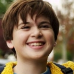 "Image for the Film programme ""Horrid Henry: The Movie"""