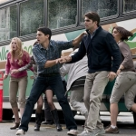 "Image for the Film programme ""Final Destination 5"""