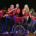 Image for Glee: The Concert