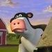 Image for Barnyard