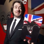 "Image for the Comedy programme ""British Comedy Awards"""