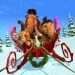 Image for Ice Age: A Mammoth Christmas