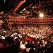 Image for BBC Proms