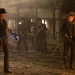 Image for Cowboys and Aliens