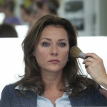 "Image for the Drama programme ""Borgen"""