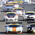 "Image for the Motoring programme ""Dubai 24 Hours"""