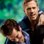 "Image for the Film programme ""Crazy, Stupid, Love"""