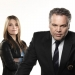 Image for Law and Order: Criminal Intent