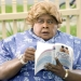 Image for Big Momma's House 2