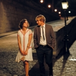 "Image for the Film programme ""Midnight in Paris"""