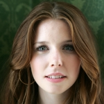 "Image for the Documentary programme ""Stacey Dooley Investigates"""