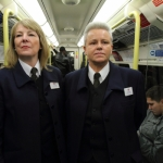 "Image for the Documentary programme ""The Tube"""