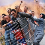"Image for the Film programme ""Jackass: The Movie"""