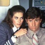 "Image for the Film programme ""Airplane II: The Sequel"""