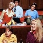 "Image for the Film programme ""The Brady Bunch Movie"""