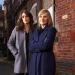 Image for Scott and Bailey