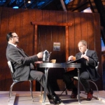 "Image for the Entertainment programme ""Penn and Teller Tell a Lie"""