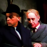 "Image for the Film programme ""The Ladykillers"""