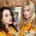 Image for 2 Broke Girls