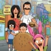 Image for Bob's Burgers