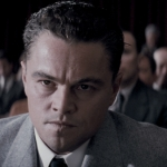 "Image for the Film programme ""J. Edgar"""