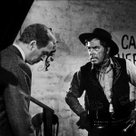 "Image for the Film programme ""The Man Who Shot Liberty Valance"""