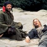 "Image for the Film programme ""The Fisher King"""
