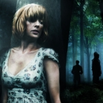 "Image for the Film programme ""Eden Lake"""