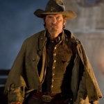 "Image for the Film programme ""Jonah Hex"""