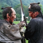 "Image for the Film programme ""13 Assassins"""