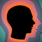 "Image for the Health programme ""Head Case: Treat Yourself to Better Mental Health"""